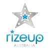 Brand_RizeUpAustralia_LogoDesign